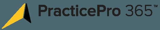 PracticePro 365