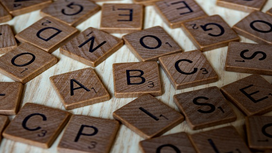 The ABCs of Maximizing Realization Using a Practice Management System